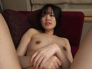 Astonishing sex clip Hairy hot pretty one
