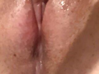 I love/hate ruined orgasms