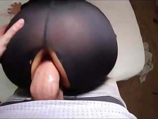 Kawaii Non-specific Anal Compilation with a Creampie at the end!