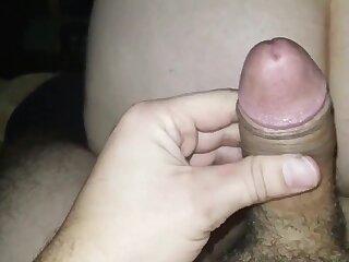 Butt Fucked Part 2 - SexyNEBBW