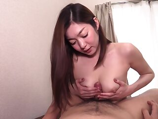 475 Paco 1080p Sextb Suffer from Cum Exceeding Tits Ry