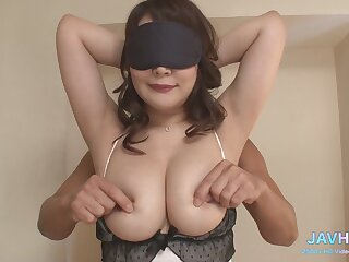 Anal Transmitted to Forbidden Fruit is Sweet Vol 2