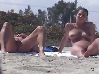 spy beach022