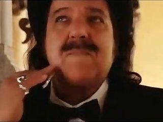 Une MILF reçoit une baise hardcore not in good young gentleman jeune copain après le bj