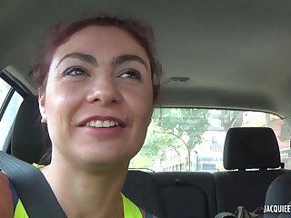 French Porn - Julia aime le sexe a la plage - bungler porn