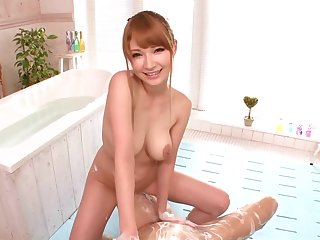 Best adult scene Rough Sex ludicrous , take a look