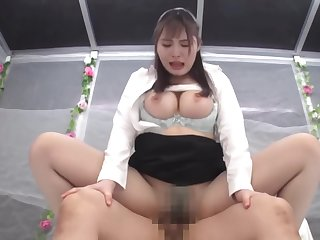 Excellent xxx movie Big Tits watch ever seen