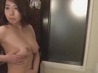 voyeur shower instalment 10